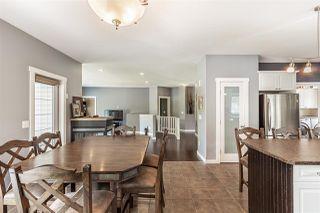 Photo 8: 3-46321 TSP RD 611: Rural Bonnyville M.D. House for sale : MLS®# E4212046
