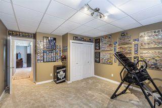 Photo 26: 3-46321 TSP RD 611: Rural Bonnyville M.D. House for sale : MLS®# E4212046
