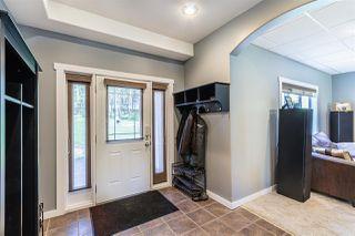 Photo 20: 3-46321 TSP RD 611: Rural Bonnyville M.D. House for sale : MLS®# E4212046