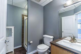 Photo 25: 3-46321 TSP RD 611: Rural Bonnyville M.D. House for sale : MLS®# E4212046