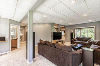 Photo 23: 3-46321 TSP RD 611: Rural Bonnyville M.D. House for sale : MLS®# E4212046