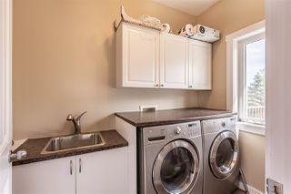 Photo 27: 3-46321 TSP RD 611: Rural Bonnyville M.D. House for sale : MLS®# E4212046