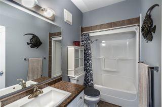 Photo 19: 3-46321 TSP RD 611: Rural Bonnyville M.D. House for sale : MLS®# E4212046