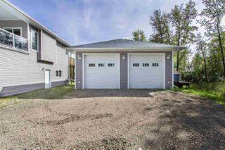Photo 2: 3-46321 TSP RD 611: Rural Bonnyville M.D. House for sale : MLS®# E4212046