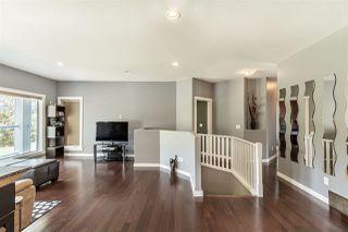 Photo 9: 3-46321 TSP RD 611: Rural Bonnyville M.D. House for sale : MLS®# E4212046