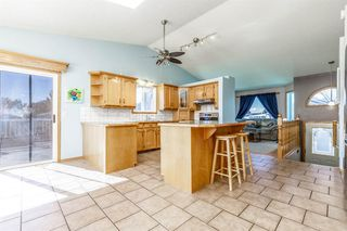 Photo 6: 1199 Miltford Lane: Carstairs Detached for sale : MLS®# A1027324