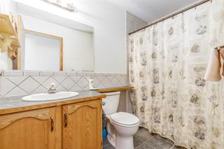 Photo 15: 1199 Miltford Lane: Carstairs Detached for sale : MLS®# A1027324