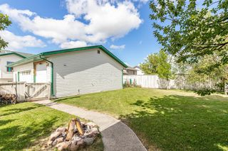 Photo 28: 1199 Miltford Lane: Carstairs Detached for sale : MLS®# A1027324