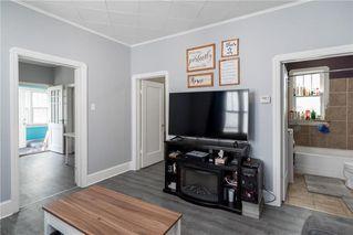 Photo 11: 509 Pandora Avenue East in Winnipeg: East Transcona Residential for sale (3M)  : MLS®# 202022210