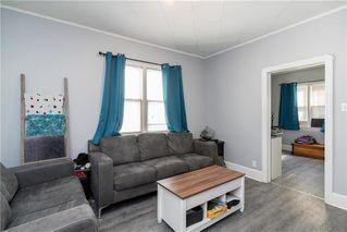 Photo 7: 509 Pandora Avenue East in Winnipeg: East Transcona Residential for sale (3M)  : MLS®# 202022210