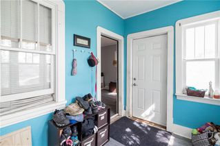 Photo 2: 509 Pandora Avenue East in Winnipeg: East Transcona Residential for sale (3M)  : MLS®# 202022210