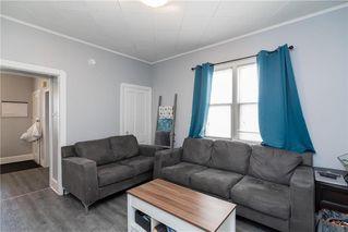 Photo 6: 509 Pandora Avenue East in Winnipeg: East Transcona Residential for sale (3M)  : MLS®# 202022210