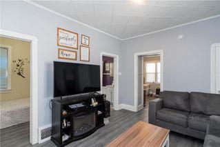 Photo 8: 509 Pandora Avenue East in Winnipeg: East Transcona Residential for sale (3M)  : MLS®# 202022210