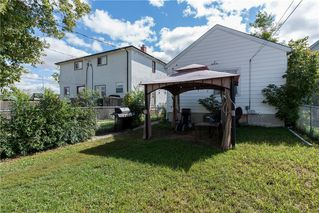 Photo 17: 509 Pandora Avenue East in Winnipeg: East Transcona Residential for sale (3M)  : MLS®# 202022210