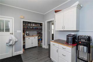 Photo 10: 509 Pandora Avenue East in Winnipeg: East Transcona Residential for sale (3M)  : MLS®# 202022210