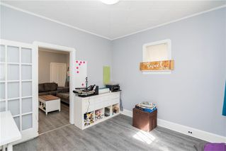 Photo 3: 509 Pandora Avenue East in Winnipeg: East Transcona Residential for sale (3M)  : MLS®# 202022210