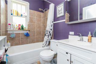 Photo 12: 509 Pandora Avenue East in Winnipeg: East Transcona Residential for sale (3M)  : MLS®# 202022210