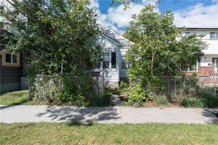 Photo 18: 509 Pandora Avenue East in Winnipeg: East Transcona Residential for sale (3M)  : MLS®# 202022210