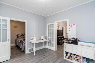 Photo 4: 509 Pandora Avenue East in Winnipeg: East Transcona Residential for sale (3M)  : MLS®# 202022210