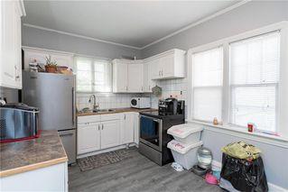 Photo 9: 509 Pandora Avenue East in Winnipeg: East Transcona Residential for sale (3M)  : MLS®# 202022210