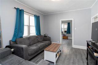 Photo 5: 509 Pandora Avenue East in Winnipeg: East Transcona Residential for sale (3M)  : MLS®# 202022210