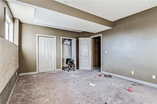 Photo 35: 36 ROYAL HIGHLAND Court NW in Calgary: Royal Oak Detached for sale : MLS®# A1029258