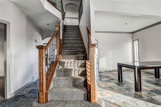 Photo 21: 36 ROYAL HIGHLAND Court NW in Calgary: Royal Oak Detached for sale : MLS®# A1029258