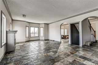 Photo 14: 36 ROYAL HIGHLAND Court NW in Calgary: Royal Oak Detached for sale : MLS®# A1029258