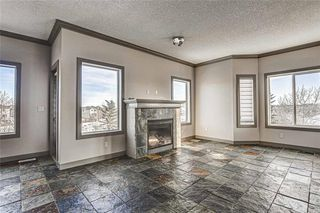 Photo 10: 36 ROYAL HIGHLAND Court NW in Calgary: Royal Oak Detached for sale : MLS®# A1029258