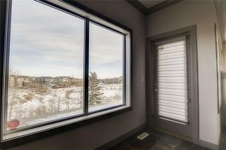 Photo 15: 36 ROYAL HIGHLAND Court NW in Calgary: Royal Oak Detached for sale : MLS®# A1029258
