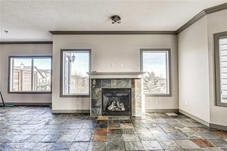 Photo 7: 36 ROYAL HIGHLAND Court NW in Calgary: Royal Oak Detached for sale : MLS®# A1029258