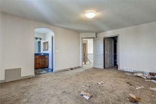 Photo 26: 36 ROYAL HIGHLAND Court NW in Calgary: Royal Oak Detached for sale : MLS®# A1029258