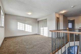 Photo 24: 36 ROYAL HIGHLAND Court NW in Calgary: Royal Oak Detached for sale : MLS®# A1029258