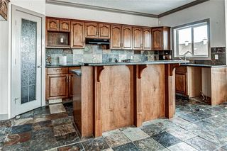 Photo 12: 36 ROYAL HIGHLAND Court NW in Calgary: Royal Oak Detached for sale : MLS®# A1029258