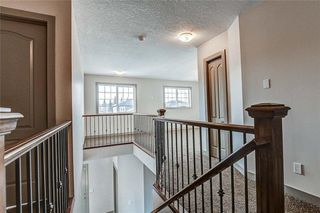 Photo 22: 36 ROYAL HIGHLAND Court NW in Calgary: Royal Oak Detached for sale : MLS®# A1029258