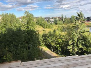 Photo 2: 36 ROYAL HIGHLAND Court NW in Calgary: Royal Oak Detached for sale : MLS®# A1029258