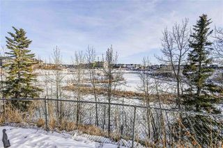 Photo 50: 36 ROYAL HIGHLAND Court NW in Calgary: Royal Oak Detached for sale : MLS®# A1029258