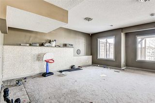 Photo 36: 36 ROYAL HIGHLAND Court NW in Calgary: Royal Oak Detached for sale : MLS®# A1029258