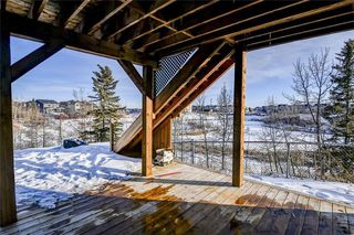 Photo 42: 36 ROYAL HIGHLAND Court NW in Calgary: Royal Oak Detached for sale : MLS®# A1029258