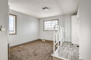 Photo 32: 36 ROYAL HIGHLAND Court NW in Calgary: Royal Oak Detached for sale : MLS®# A1029258