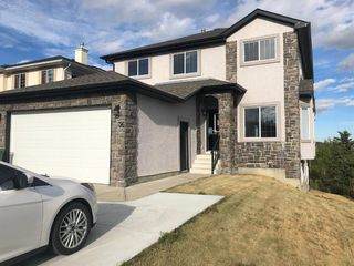 Photo 1: 36 ROYAL HIGHLAND Court NW in Calgary: Royal Oak Detached for sale : MLS®# A1029258