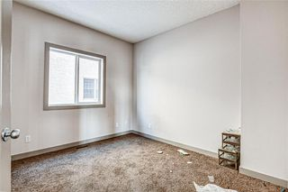 Photo 19: 36 ROYAL HIGHLAND Court NW in Calgary: Royal Oak Detached for sale : MLS®# A1029258