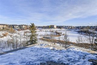 Photo 46: 36 ROYAL HIGHLAND Court NW in Calgary: Royal Oak Detached for sale : MLS®# A1029258