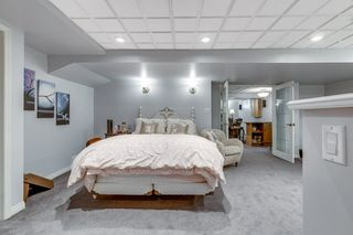 Photo 42: 2 ELLIS Court: St. Albert House for sale : MLS®# E4213097