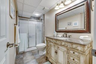Photo 43: 2 ELLIS Court: St. Albert House for sale : MLS®# E4213097