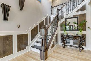 Photo 25: 2 ELLIS Court: St. Albert House for sale : MLS®# E4213097
