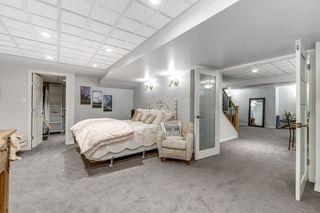 Photo 41: 2 ELLIS Court: St. Albert House for sale : MLS®# E4213097