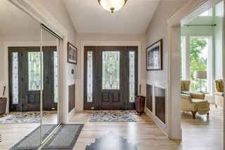 Photo 9: 2 ELLIS Court: St. Albert House for sale : MLS®# E4213097