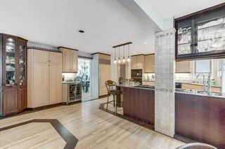 Photo 18: 2 ELLIS Court: St. Albert House for sale : MLS®# E4213097