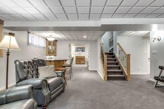 Photo 40: 2 ELLIS Court: St. Albert House for sale : MLS®# E4213097